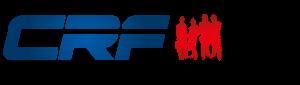 CER & CRF